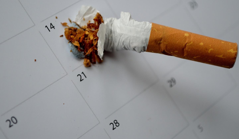 stoppen met roken stiching stop bewust