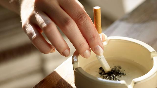 laagste-aantal-rokers-ooit-geregistreerd-in-engeland