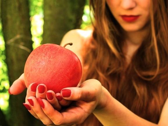 verboden vruchten - stoppen met roken hulp, tips en nieuws?