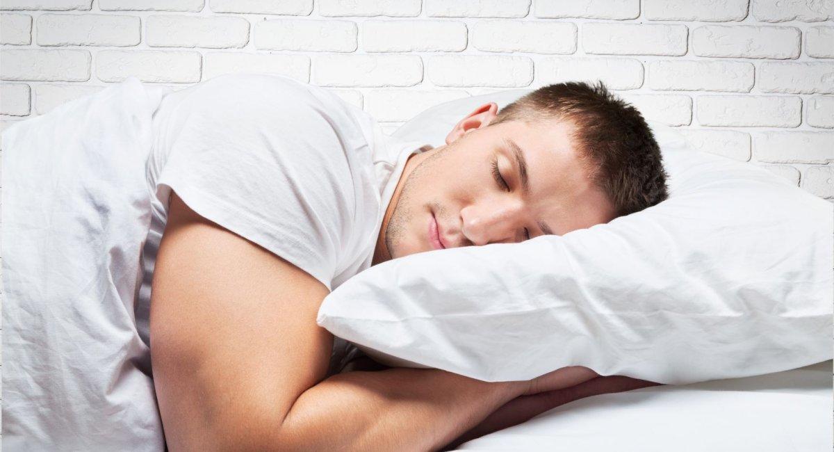 roken en slapen: tips