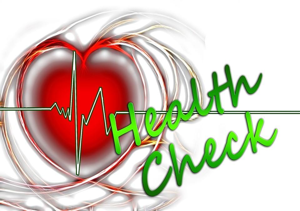 Screening zou aantal doden door longkanker fors kunnen verminderen.