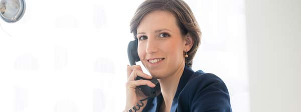 Stichting Stop Bewust - bel mij terug
