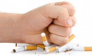stoppen met roken advies