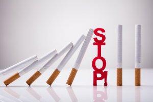 Stoptober tips